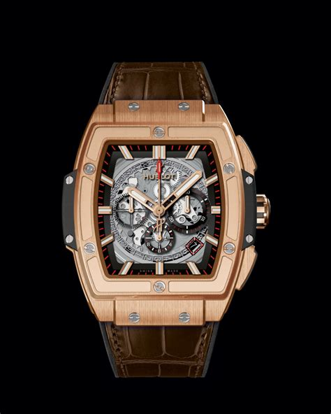 hublot watches for humble watches
