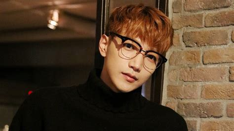 Jun K 2pm s jun k personally apologizes for driving soompi