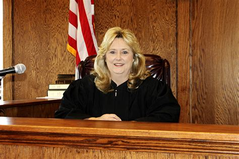 Lumpkin County Court Records Youth Court Works For Success Stories Picayune Item