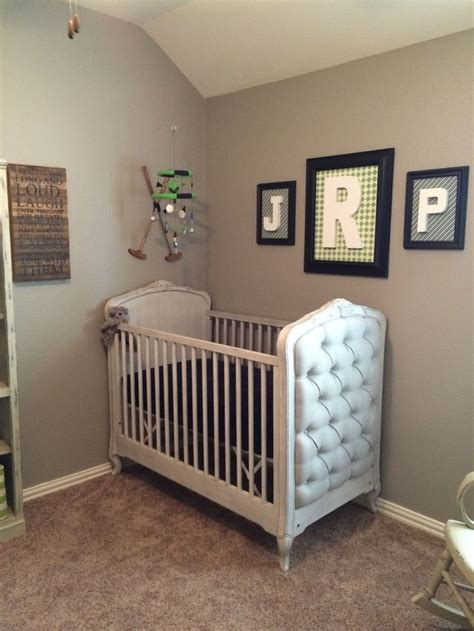 Decorating Baby Boy Nursery Best 25 Golf Nursery Ideas On Golf Baby Golf Room And Baby Boy Names Vintage