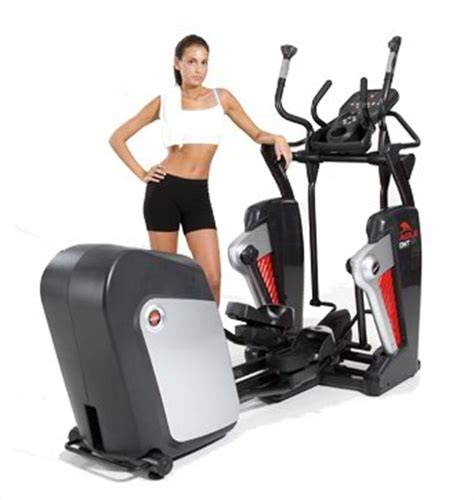 top 3 of the best elliptical machine for 2015 the