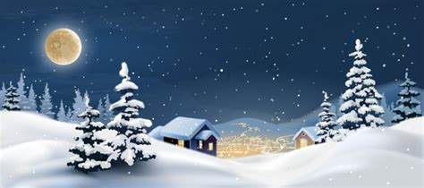 imagenes de invierno reales paisaje nevado fotos y vectores gratis