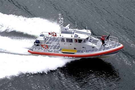 on boat cost coast guard search for missing fishing boat off alaskan