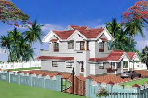 home designs india architectural house plans india omahdesigns net