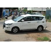 New Nissan Evalia Ford Ecosport Honda Mobilio Mahindra Quanto