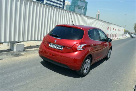 peugeot uae 100 peugeot uae 2014 peugeot 301 review as good as