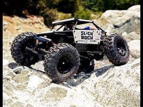 R C Rock Crawler 4wd Offroad 4x4 Rally Car 1 16 rc trail adventures losi 1 24 micro rock crawler un