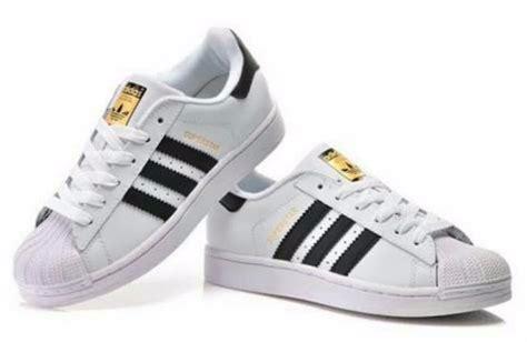 imagenes de zapatos marca adidas tenis adidas superstar concha nuevos originales env 237 o