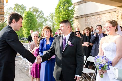 wedding venues in monmouth county new jersey monmouth county wedding photographers nj wedding