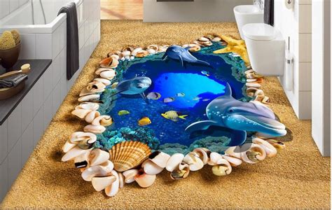 3d floor design realistic 3d floor tiles designs prices where to buy