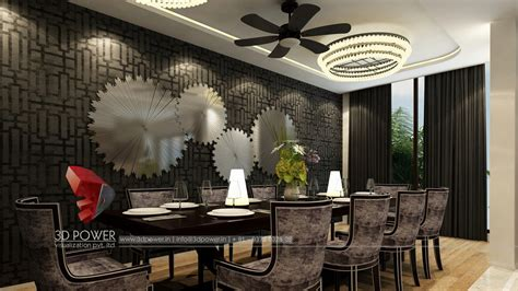 interior design rendering services bungalow home