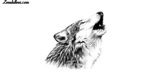 3d Animal Sketch 3 Tx plantillas de tatuaje de animales imagui