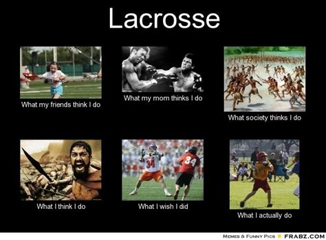 Lacrosse Memes - lacrosse memes google search lacrosse memes
