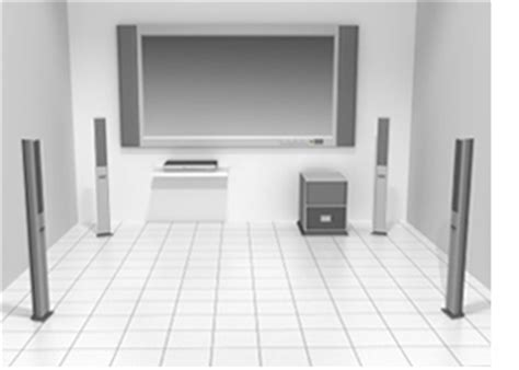 buy home theatre systems audio equipment videopro