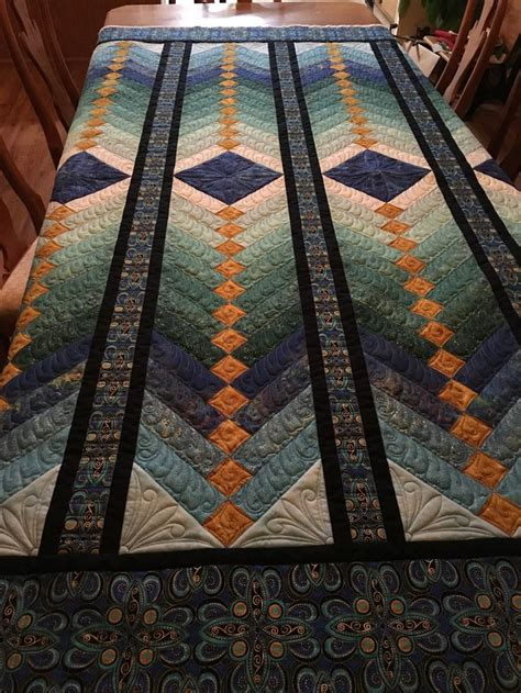 Braid Quilts by 20 Best Ideas About Braid Quilt On Quilt