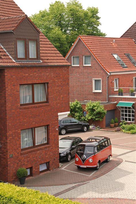 hotel deutsches haus emden unser haus hotel am boltentor emden hotel am boltentor