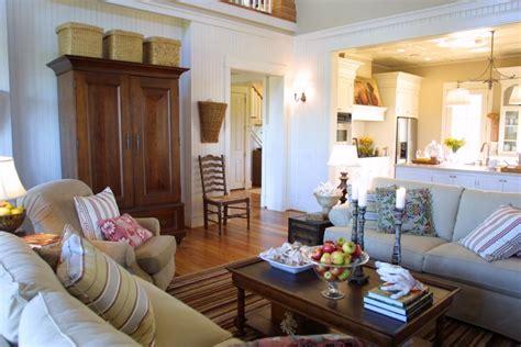 hgtv home design remodeling suite hgtv home design remodeling suite 28 images hgtv home