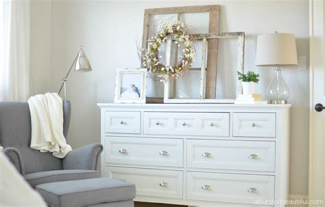top 10 interior decorating tips top 10 budget decorating tips from a burst of beautiful