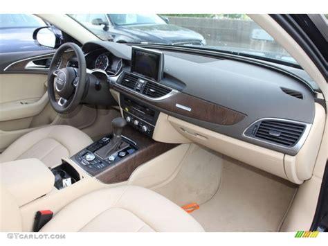 velvet car interior 2016 audi a6 beige interior image of ruostejarvi org