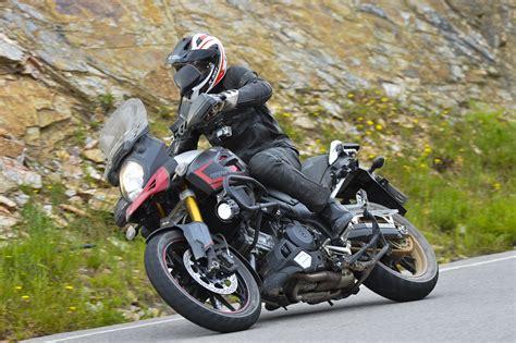 Motorradvermietung Singen by Bridgestone Battlax A40 Test Testbericht