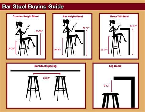 how tall should bar stools be 2 rich onyx 34 quot extra tall wood swivel bar stools