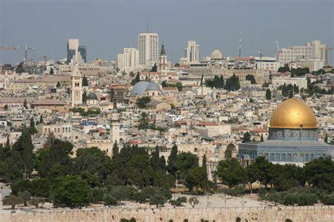 imagenes reales de jerusalen jerusal 233 n israel