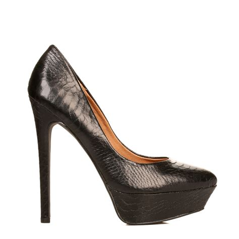 black formal high heels steve madden womens black artist high heels formal casual