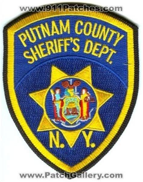 Putnam County Sheriff Office by New York Putnam County Sheriff S Department New York