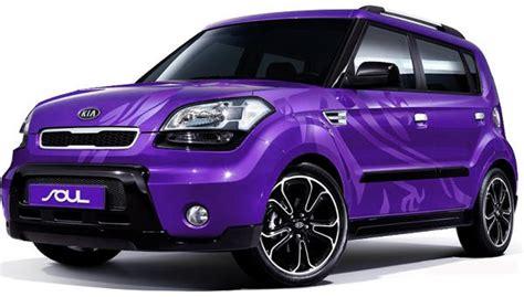 Kia Soul Car Colors Purple Kia Soul Thread Wish For New Soul Colors Colours