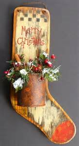 Traditional Bedroom Decorating Ideas 34 cool rustic christmas decorations and wreaths digsdigs