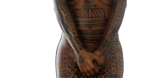 igorot tribal tattoos igorot cordillera anatomy tattoos