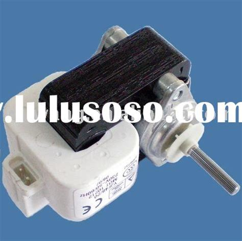 Fan Ac Samsung fan motor for samsung refrigerator for sale price china