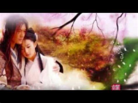 film mandarin tersedih kisah sedih anime 6 minit doovi