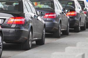 Welches Auto Ist Besonders Günstig In Der Versicherung by Was Aus Dem Geplanten Fahrverbot F 252 R Diesel Fahrzeuge Ohne