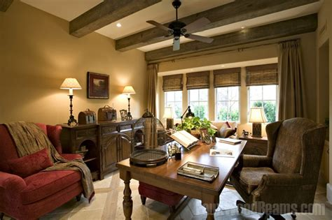 Bedrooms Color Ideas diy living room makeovers with beams faux wood workshop