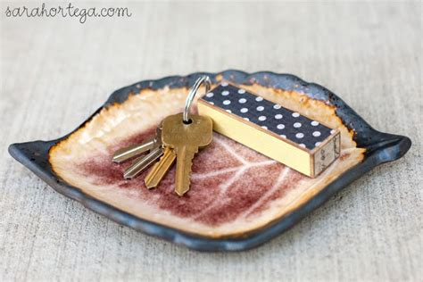 wooden boat keychain diy keychains easy craft to make and sell the craft booth