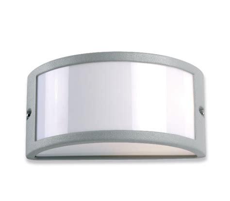 illuminazione da esterno a parete lade da parete per esterno effect