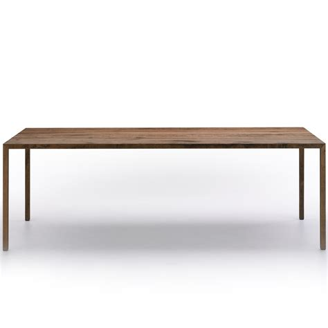 tafel maken plaatmateriaal mdf tafelblad mdf lakken hoogglans