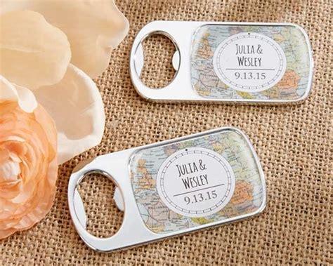 Personalized Wedding Giveaways - best 25 destination wedding favors ideas on pinterest wedding favours for