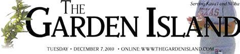 kennedy wilson auction featured in the garden island