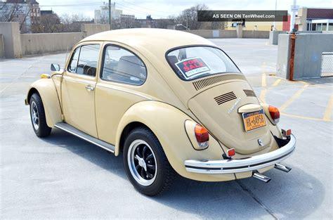 beetle volkswagen 1970 subaru h4 engine specs subaru free engine image for user