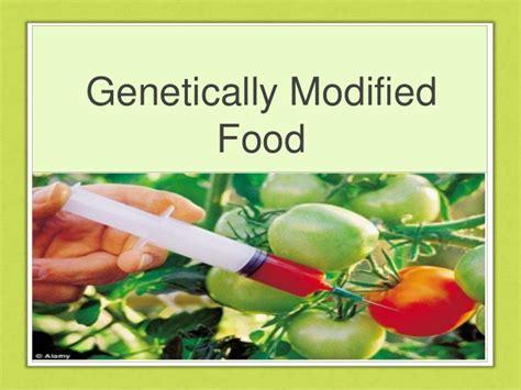 genetic avoid genetically engineered foods by jeffrey m smith fairfield ia genetically modified food