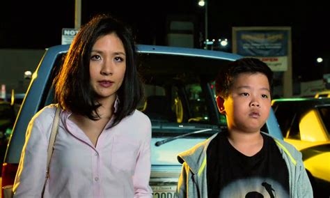 watch fresh off the boat tv show watch the trailer for eddie huang s abc tv show fresh off