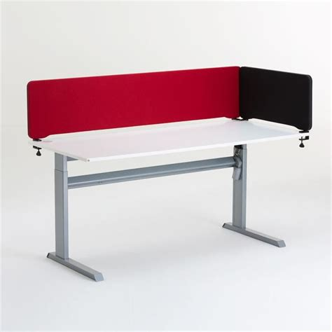 Desk Screens by Desk Screens Aj Products Ireland
