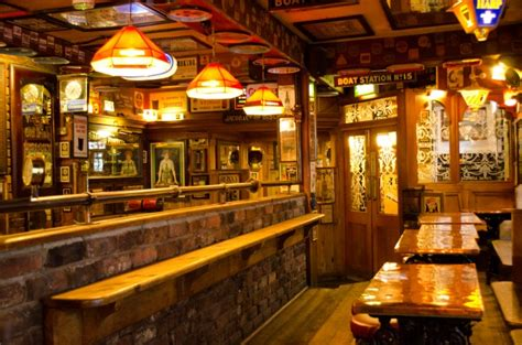 top 10 bars in belfast top 10 bars in belfast 28 images best bars in belfast