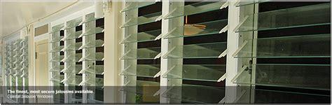 types of jalousie windows jalousie