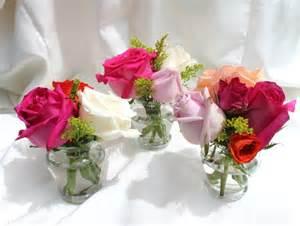 fleurs express au jardin pour mariage en 233 t 233