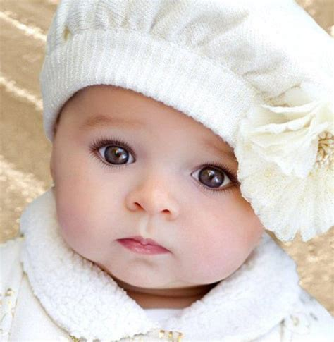 imagenes bellas de bebes fotos de beb 234 beb 234 s lindos rec 233 m nascidos e mais