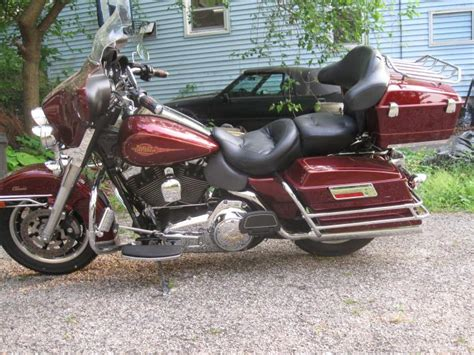 best harley touring seat for riders rider legs in search of all day touring seat