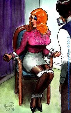 forced feminization art and drawings 60 best images about sissy training on pinterest to be